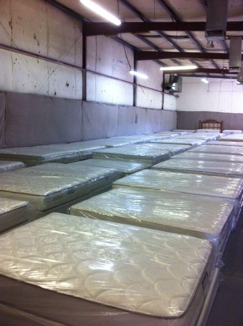 Sealy Mattress Sale in Phoenix