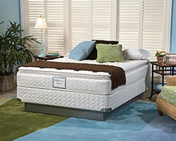 mattressliquidation Mattress Liquidators Phoenix