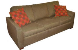 sofasleeper Cheap Furniture in Phoenix | Mattresses | Sofas | Bedroom