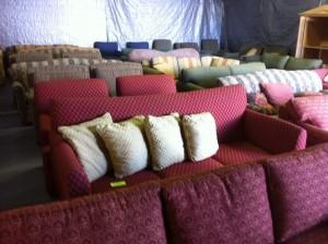 Sofa Sleeper Sale in Phoenix