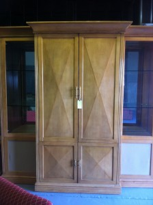 armoire1 224x300 Wood Furniture in Phoenix and Made in USA