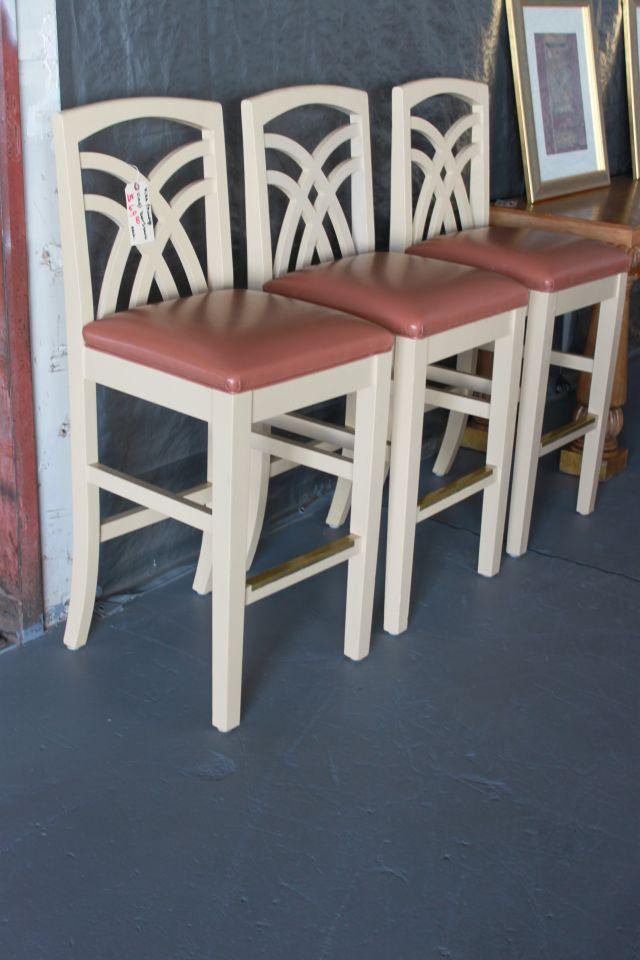 Bar stools in phoenix