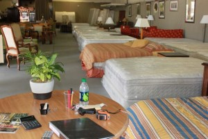 Mattress Furniture Liquidators in Phoenix