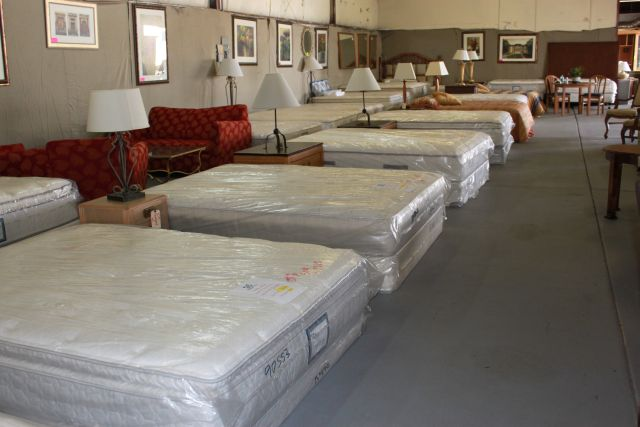 home decor liquidators mattresses trend home design and