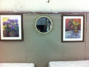 Pictures and Mirrors on Sale in Phoenix