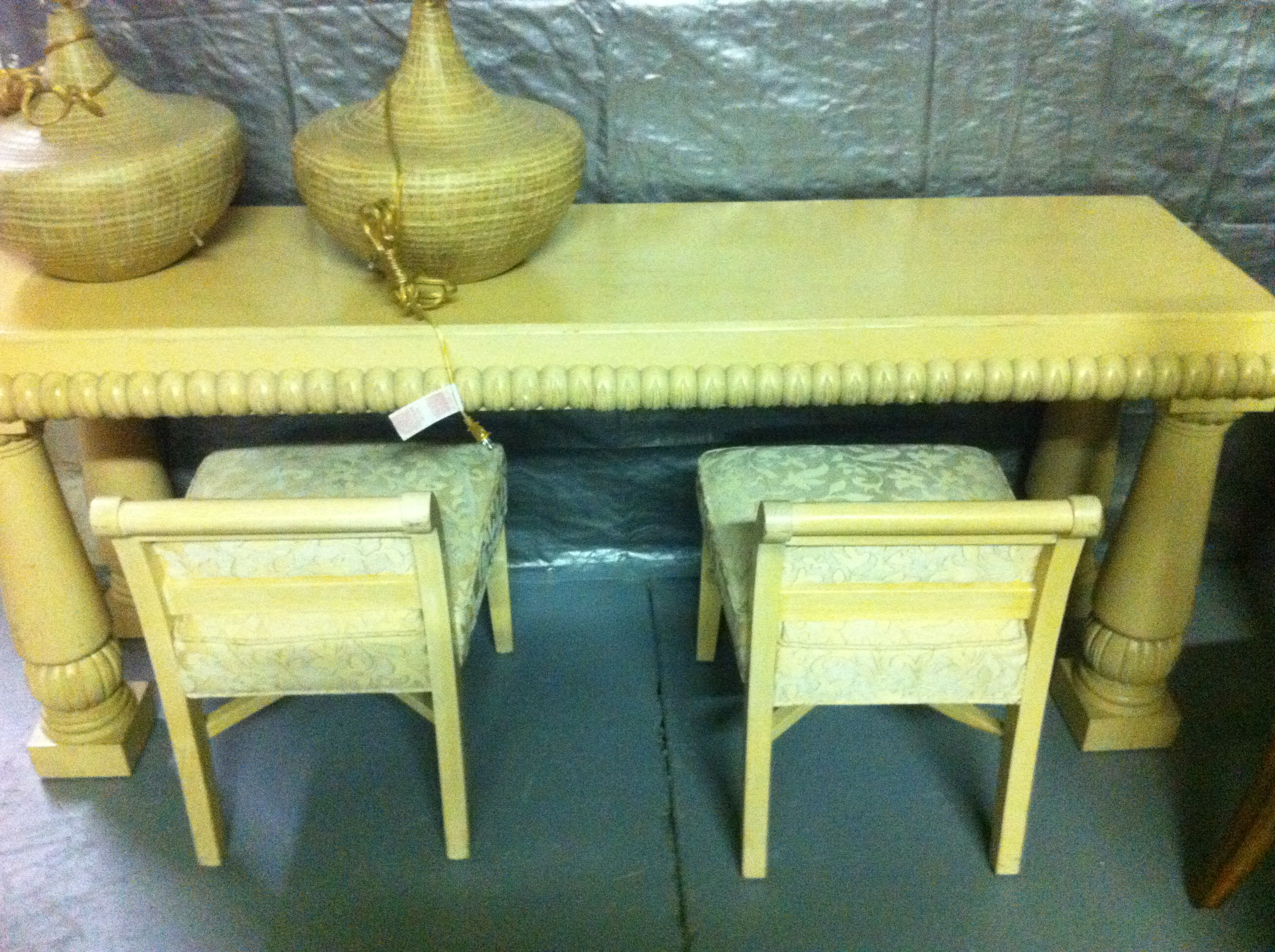 Sofa tables for sale in phoenix