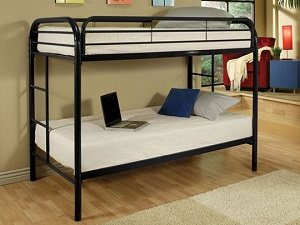 New Bunk Beds $149