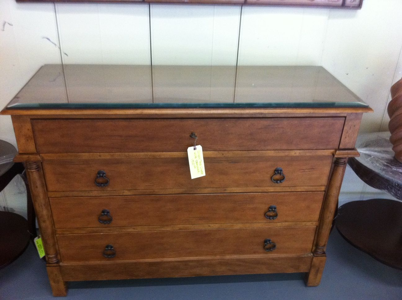dresser drawer top asp bella stone