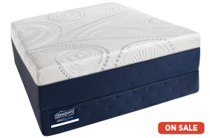 memory 2 300x197 Mattress Sale in Phoenix, AZ