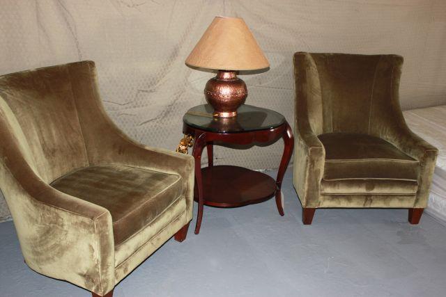 Chair liquidation in phoenix