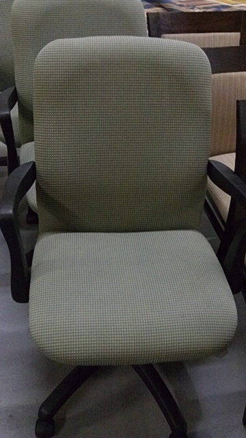 Used fice Chairs on Sale in Phoenix