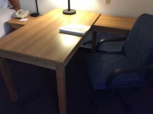Student Desk $40
