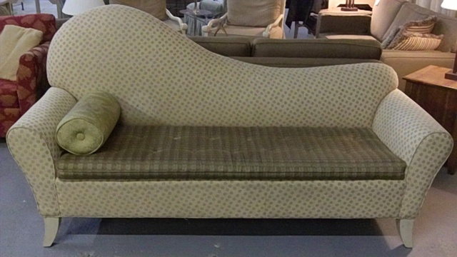 Light mgm chaise lounge in phoenix for Liquidation chaise