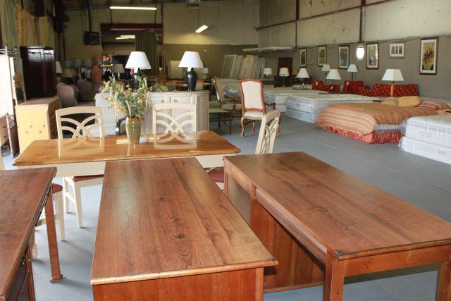 home office desks for phoenix az