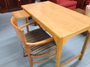 buttesdeskchair 300x225 Furniture Warehouse Clearance Sale in Phoenix