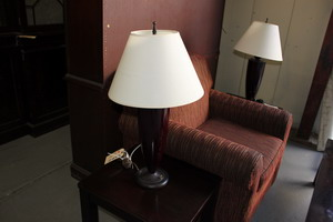 1LAMP Pictures and Mirrors From $10