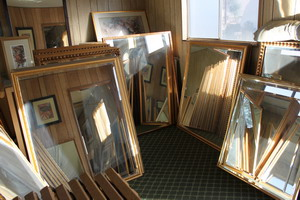 1MIRRORS Pictures and Mirrors From $10