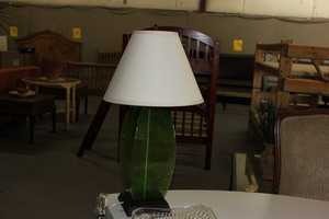 2LAMP Pictures and Mirrors From $10