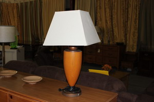 3LAMP Pictures and Mirrors From $10