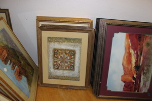 8PICTURE Pictures and Mirrors From $10
