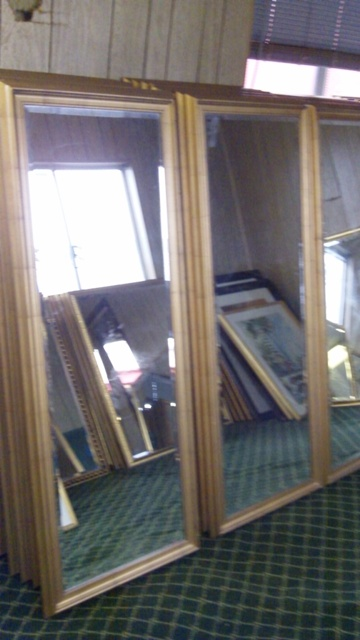 Large mirrors on sale in phoenix for Large mirrors for sale cheap