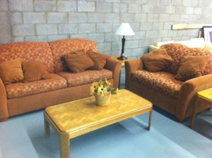 Sofa Set 300x224 Sofa Bed Blowout Sale in Phoenix
