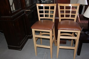 beige bar stool Dining Tables and Chairs Clearance Sale!