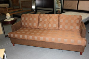 brown mgm sofa Sofa Bed Blowout Sale in Phoenix