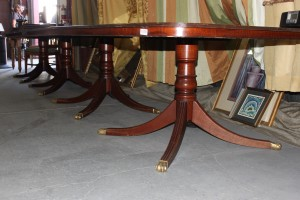 canon pics 1173 300x200 Dining Tables and Chairs Clearance Sale!