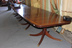 giant table Dining Tables and Chairs Clearance Sale!