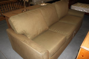 green and brown sleeper Sofa Bed Blowout Sale in Phoenix