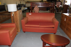 reddot sofa Furniture Warehouse Clearance Sale in Phoenix