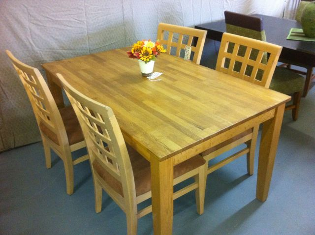 Dining Table Sets Clearance : storepics 103 from hwiki.us size 640 x 478 jpeg 49kB
