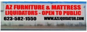azliquidatorstorefront 300x111 Furniture Liquidators in Phoenix
