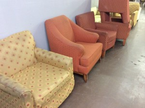 chairs 300x224 Furniture Warehouse Clearance Sale in Phoenix
