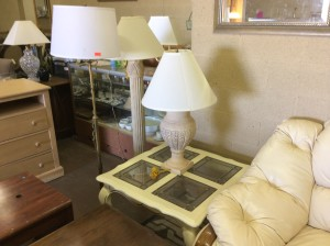 lampclearance 300x224 Furniture Warehouse Clearance Sale in Phoenix